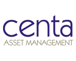 Centa Asset Management GmbH